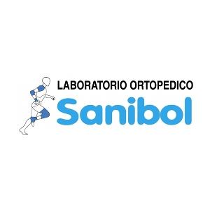 logo-sanibol