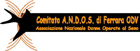A.N.D.O.S. Comitato di Ferrara