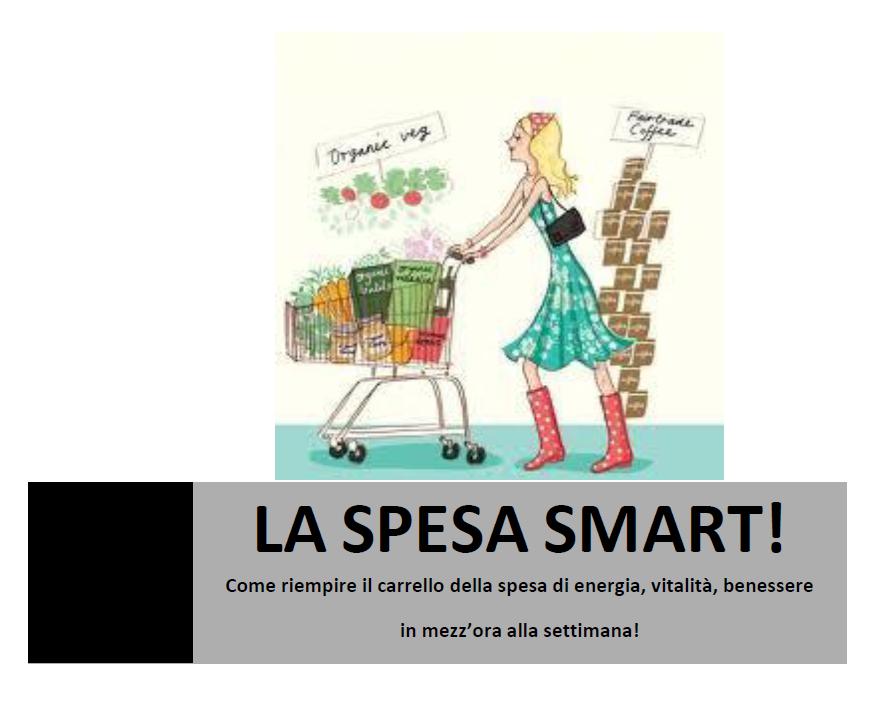 spesa-smart