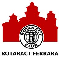Sito ufficiale del Rotaract Club Ferrara