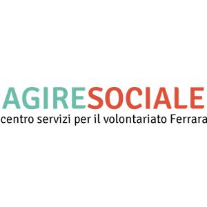 agire-sociale