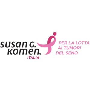 logo-komen