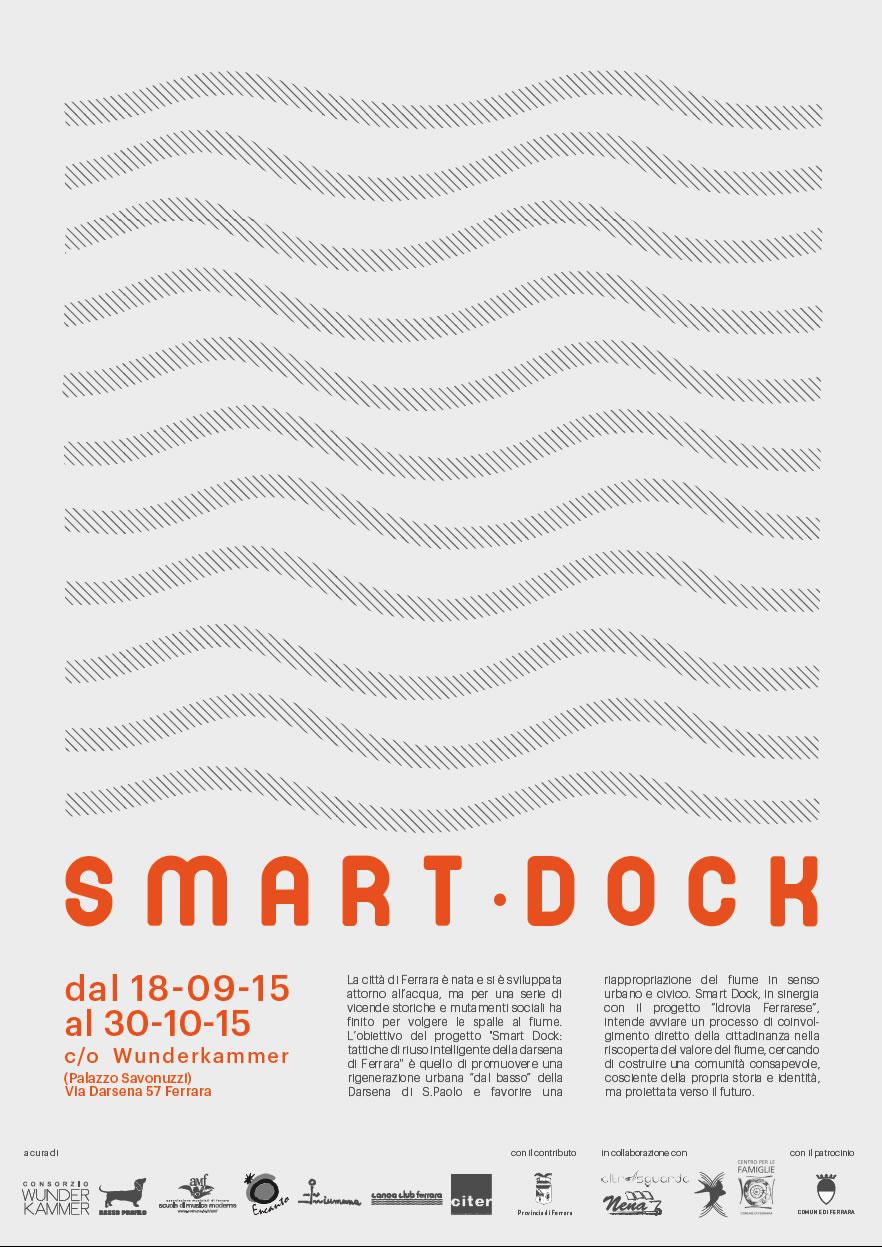 smartdock1