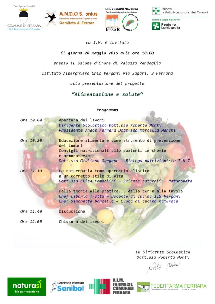 convegno_alimentazione_salute